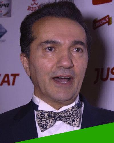 Mustafa Topkaya