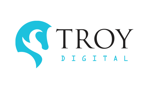 TROY Digital