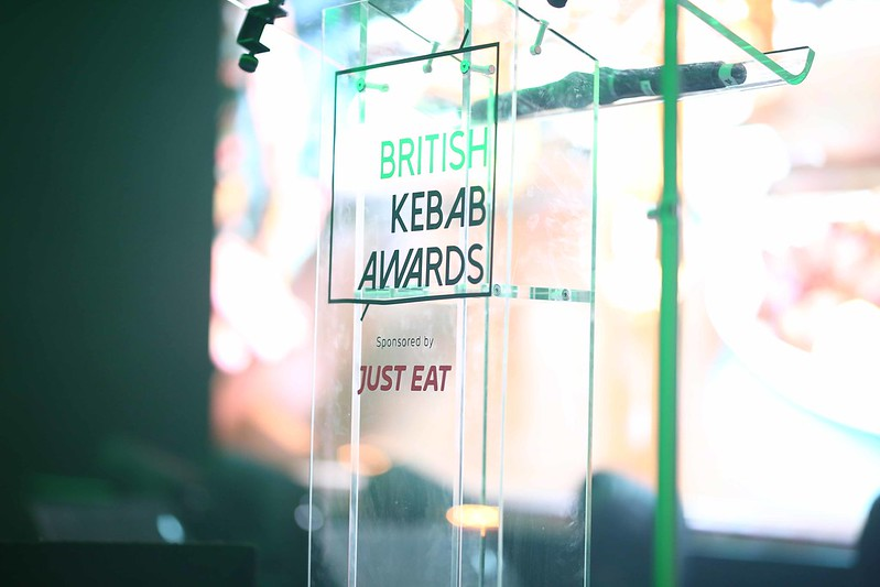 British Kebab Awards British Kebab Awards
